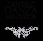 Centro Danza Sylphide